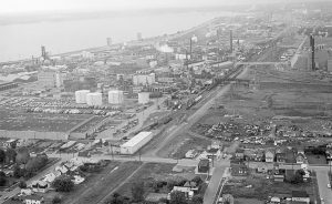 Love Canal - 2nd Picture